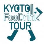 kyoto_foodrink_logo