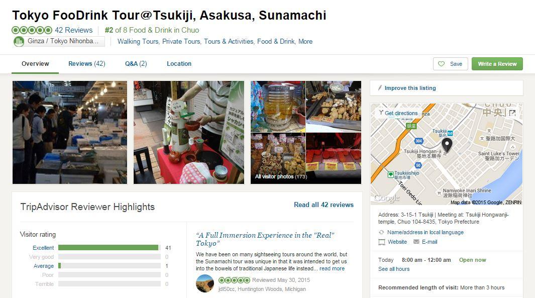 tokyofoodrinktour_tripadvisor20150601