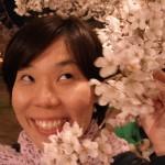 Ino-profile