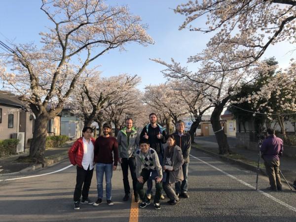 180331福島ツアー_180402_0030_0